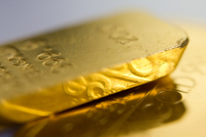 Contact Nick Barisheff to learn more about $10,000 Gold