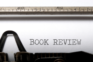 Book reviews for $10,000 gold book